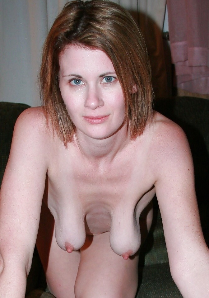 Awesome small saggy tits ixxx vids for free, related