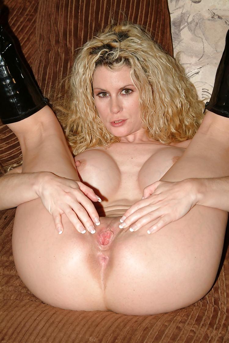Victoria Givens-Perfect Pornstar - 86 Immagini - Xhamstercom-3357