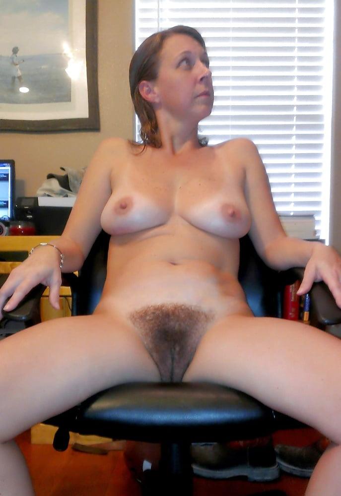 Hot horny naked wives-5121