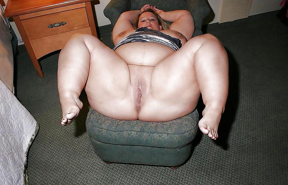 что порно фотки толстые жирные струей сергей