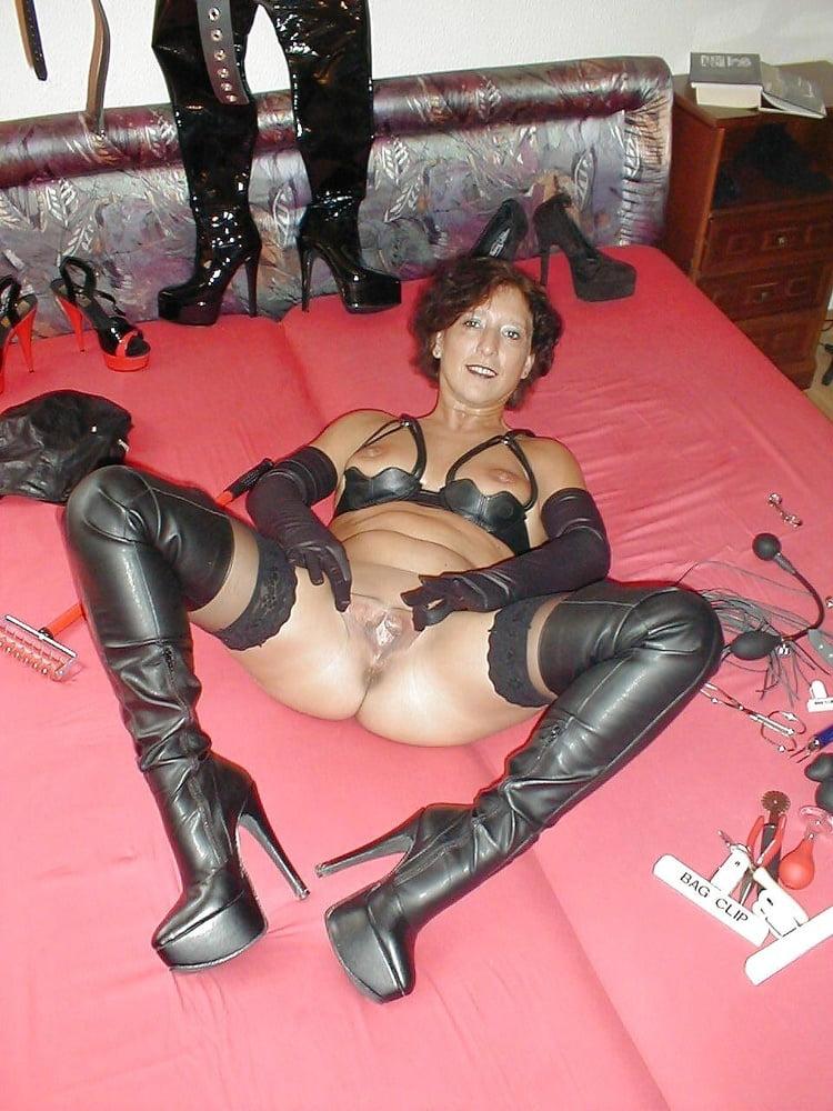 Liliput Reife Sexspielzeuge Gangbang