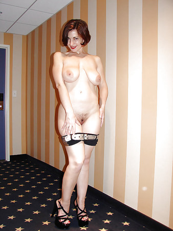 Porn Images & Video Lesbians porn pics