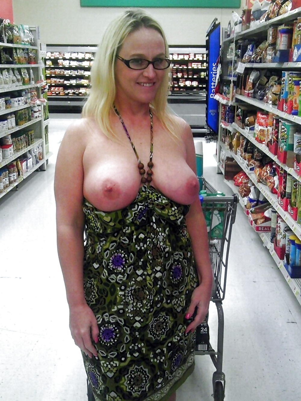 Transvestite free milf shopping galleries