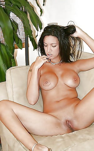 Hot girls showing their boobs-5671