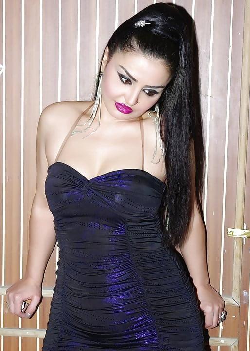 Arab cuckold porn-2497