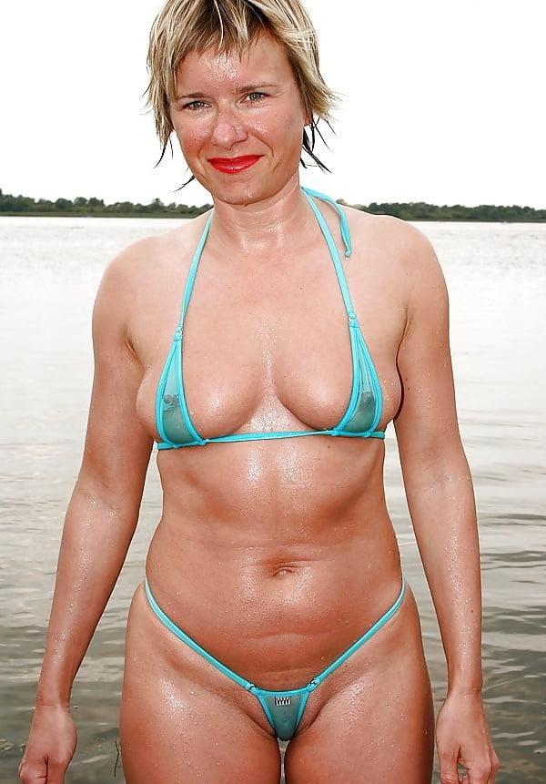 Oops Bikini