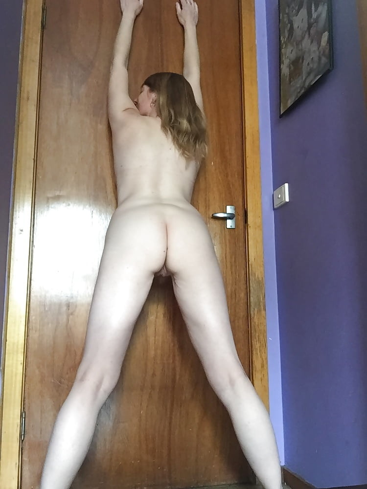 Family forums nude