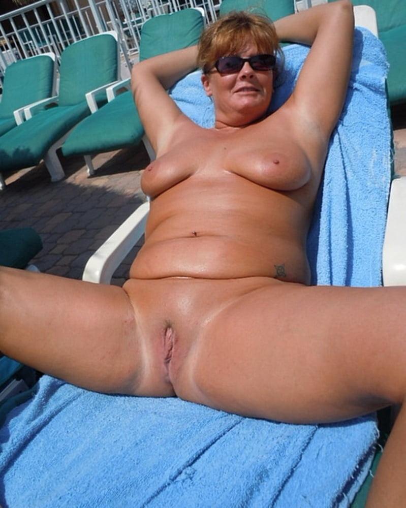 Sinnamon love naked pics