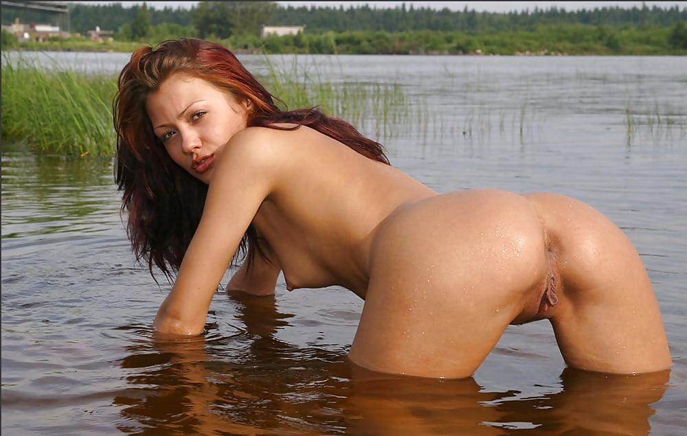 pornno-jepang-liliana-lake-in-xxx-bugil