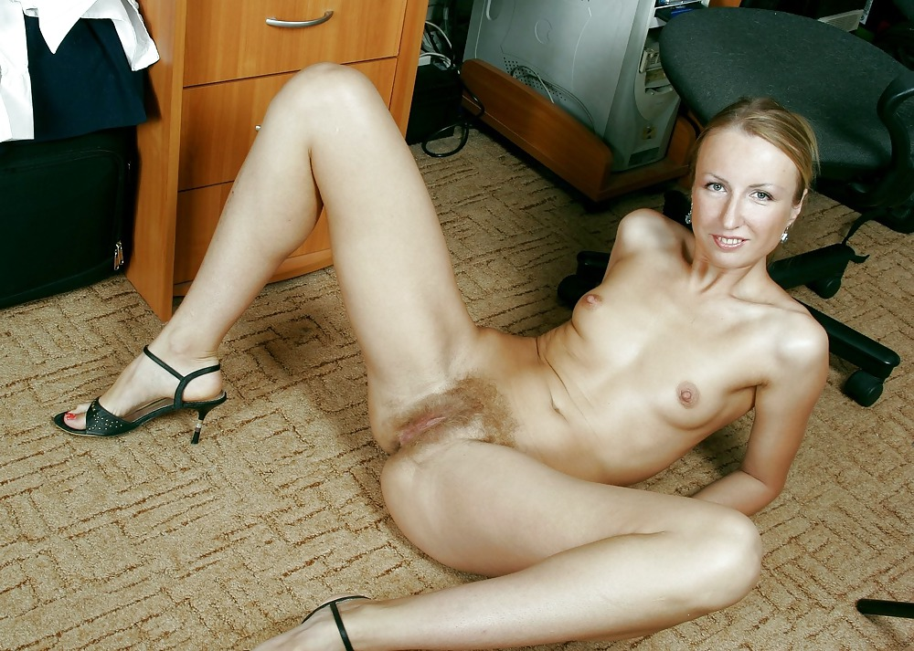 Hot nude asian sister