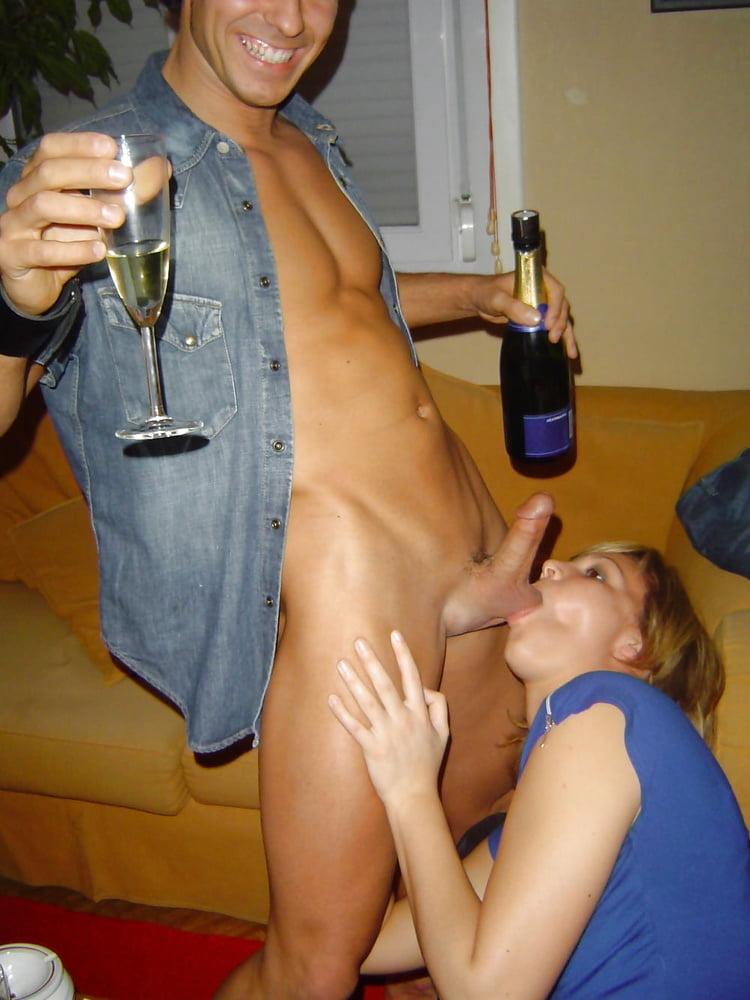 Asshole drunk mates nude kardashian