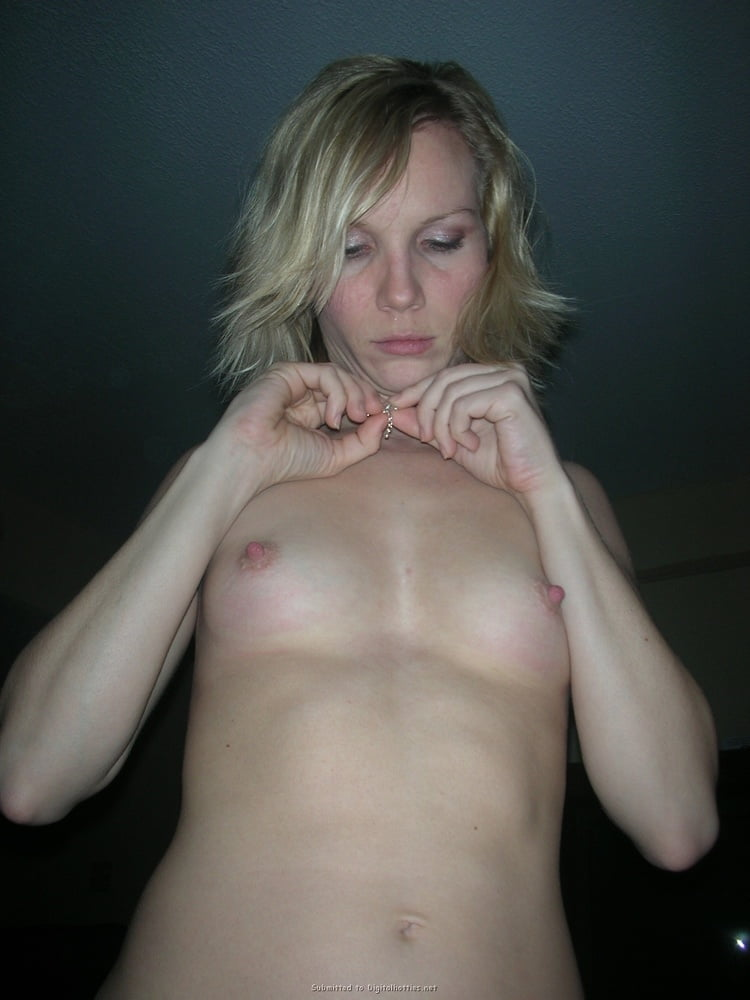 best of hot amateur nude women