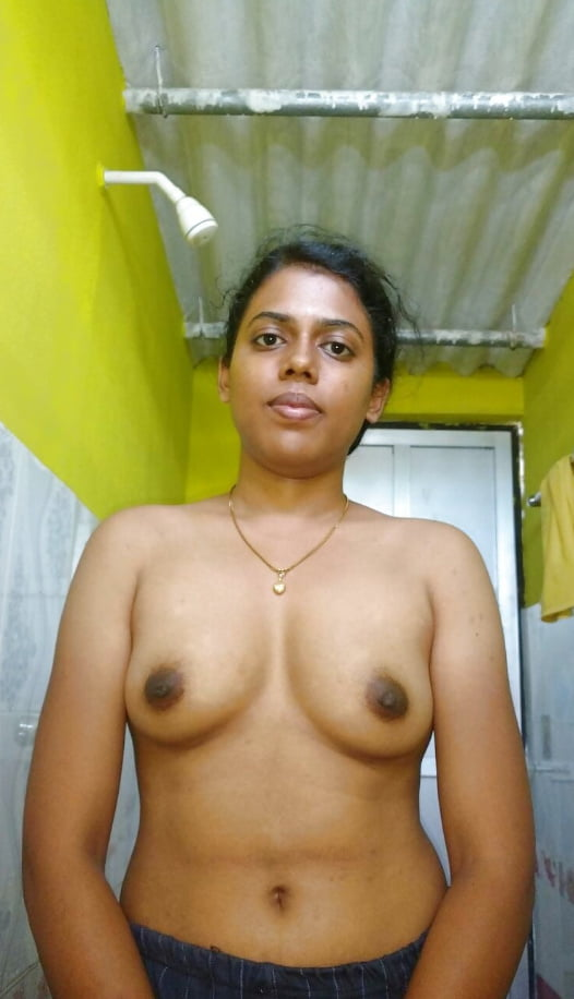 Tamil girl original nude stills — 12
