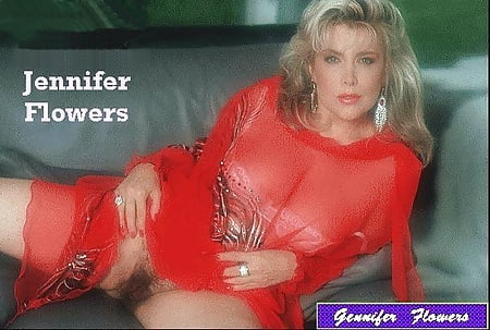 Flowers pornstar gennifer remarkable