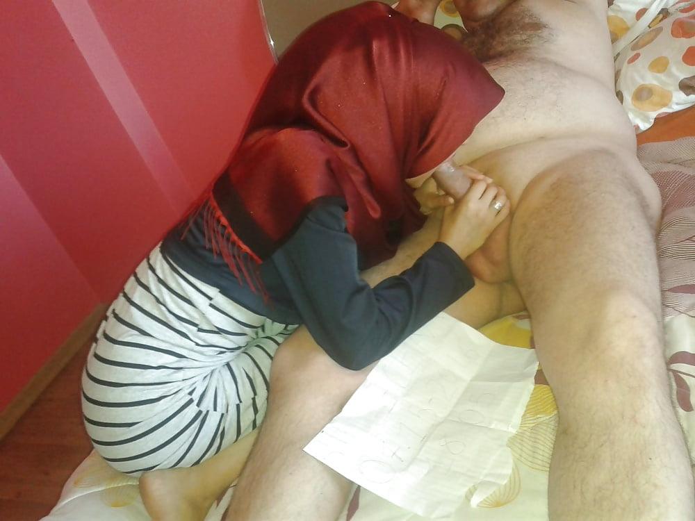 Xxx wife shags turkish boys self