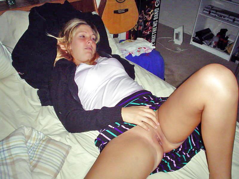 bez-trusikov-doma-porno-foto-trahnul-moloduyu-indianku