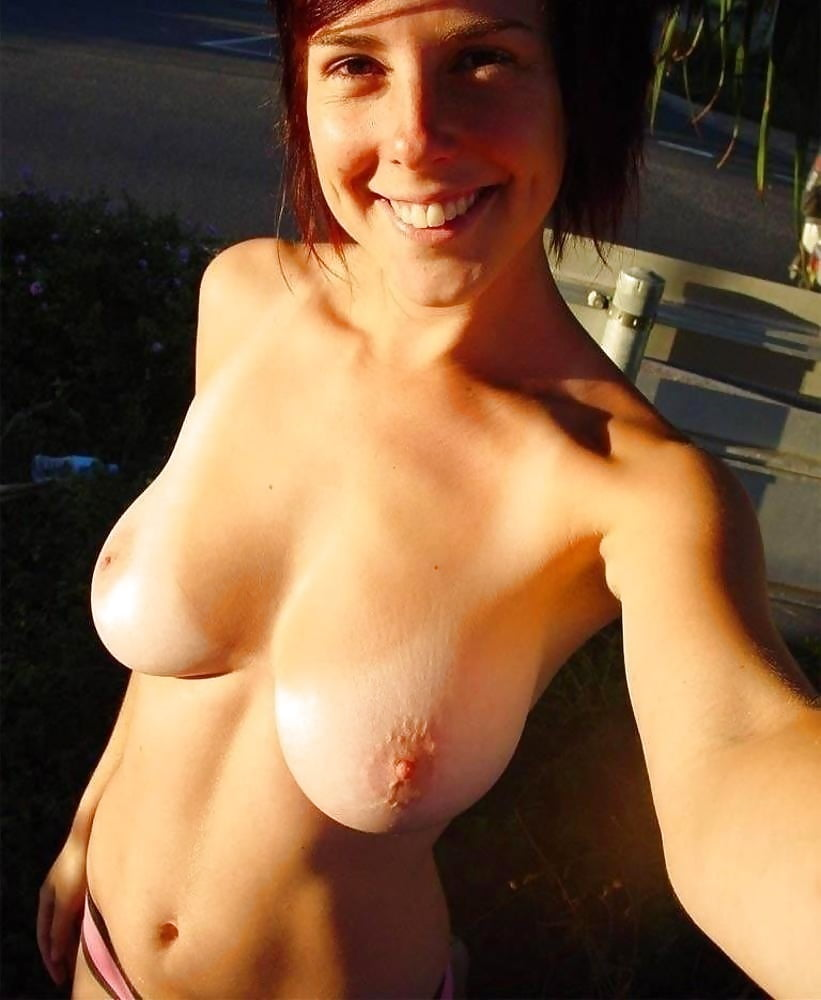 Young Natural Pussy
