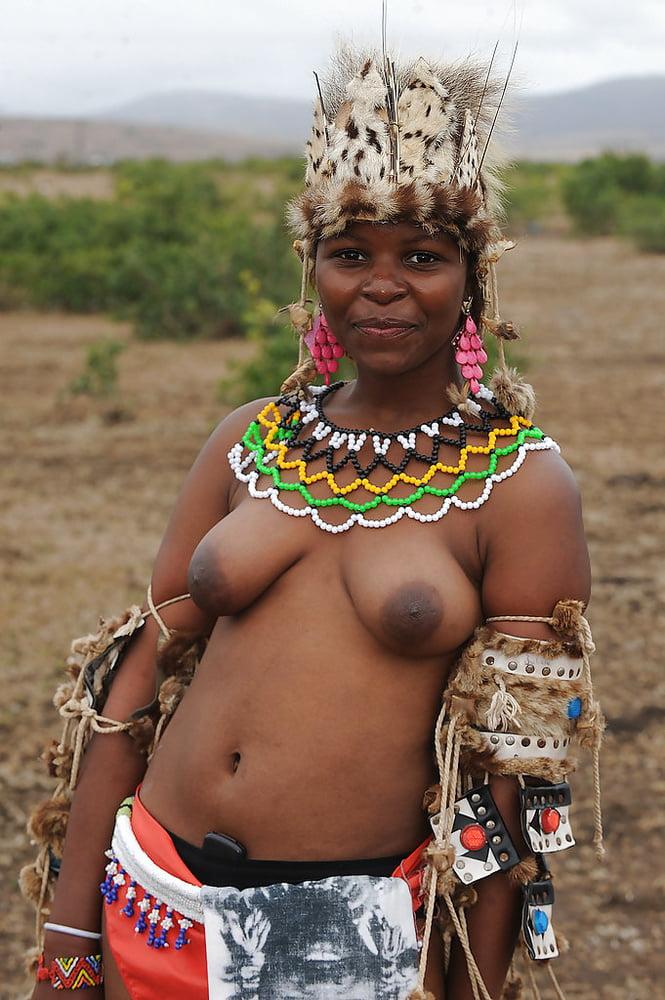 nude-zulu-girls-african-village-nudes-pics