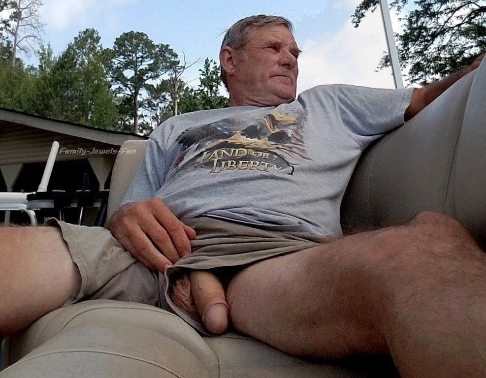 Grandpa and uncle frank sex story