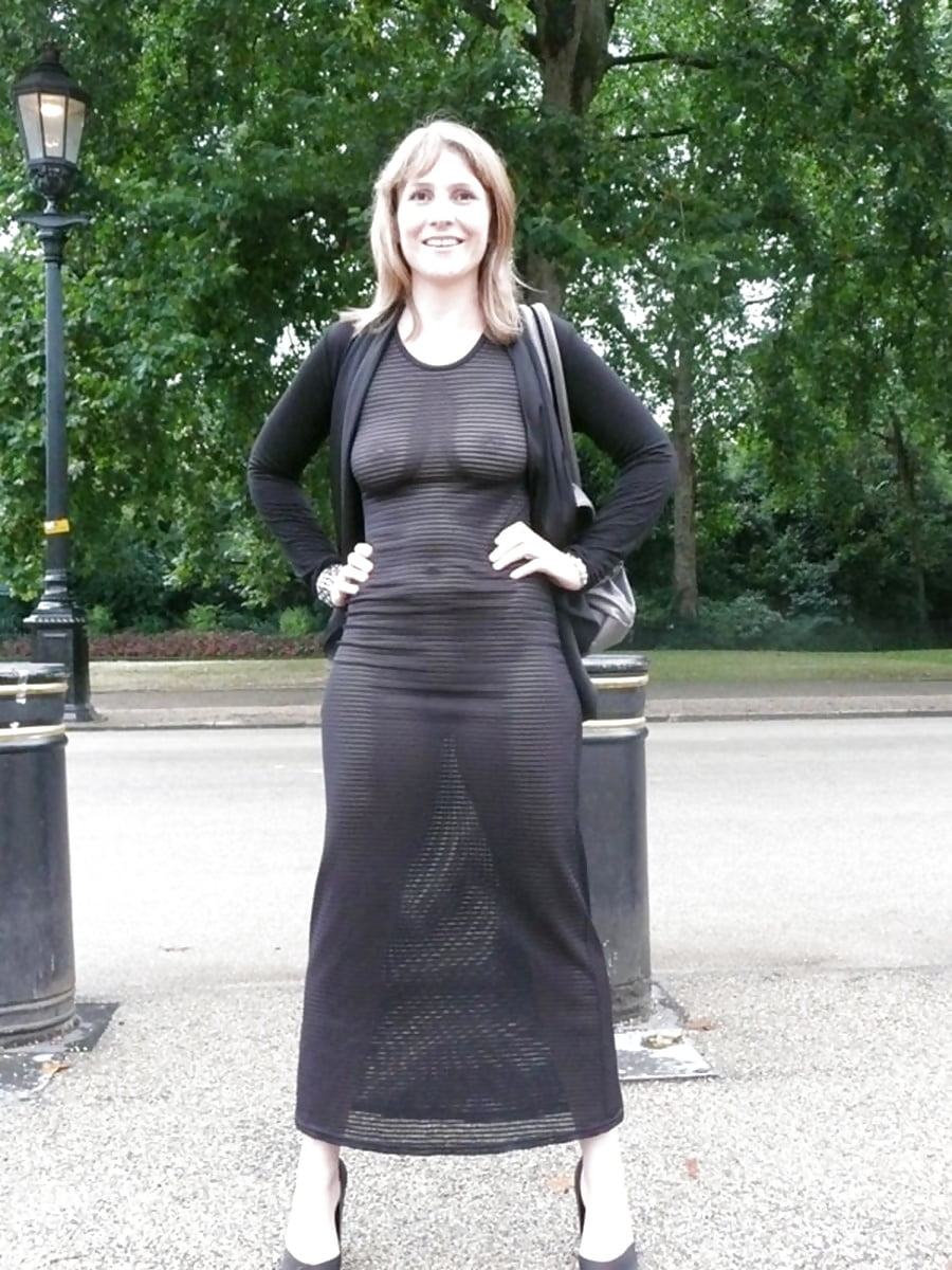 milf-see-through-black-dress-fucked-couch