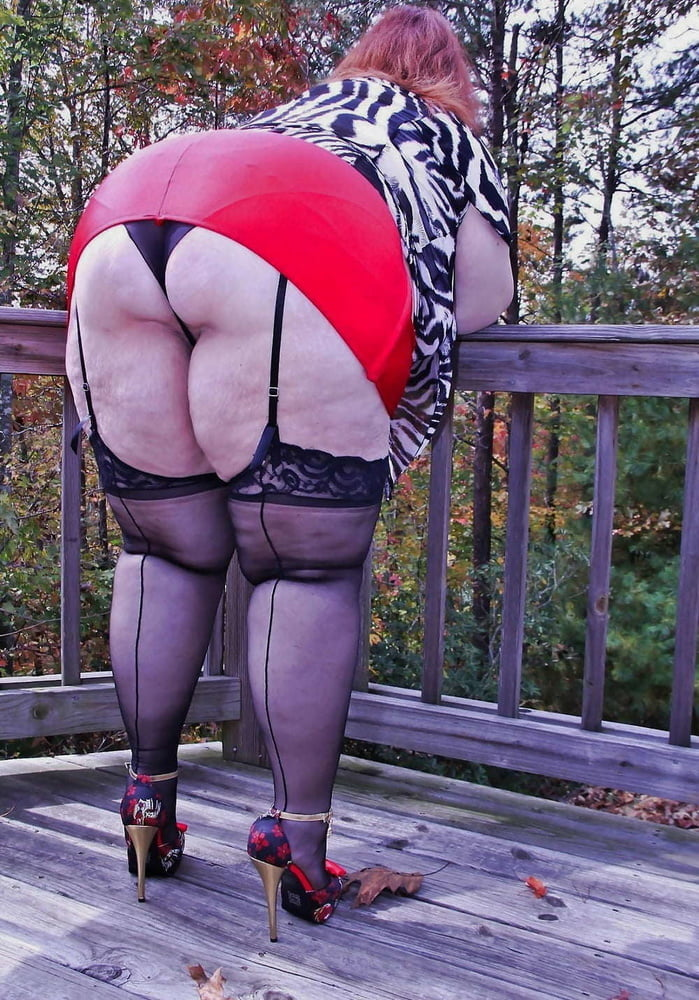 Thick woman bbw sexy big and bougie diva sassy classy lady