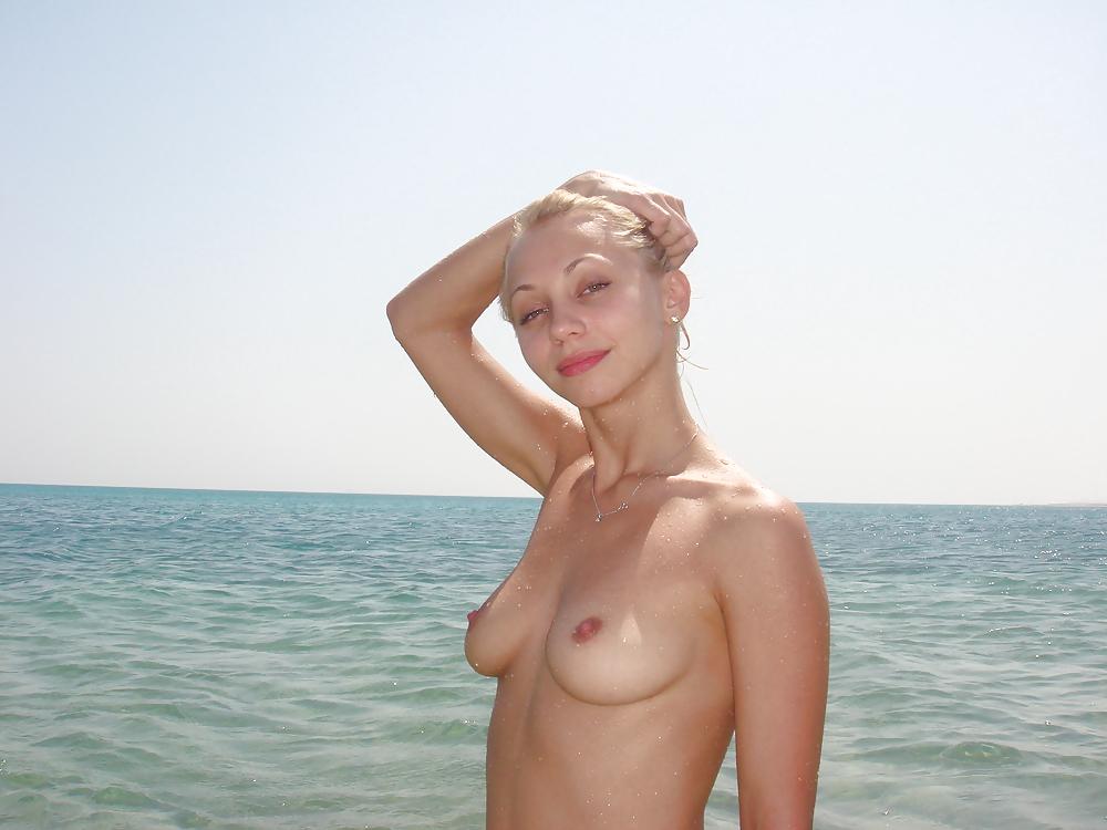 заключении, помните, россиянки в египте эротическое фото если женщины только