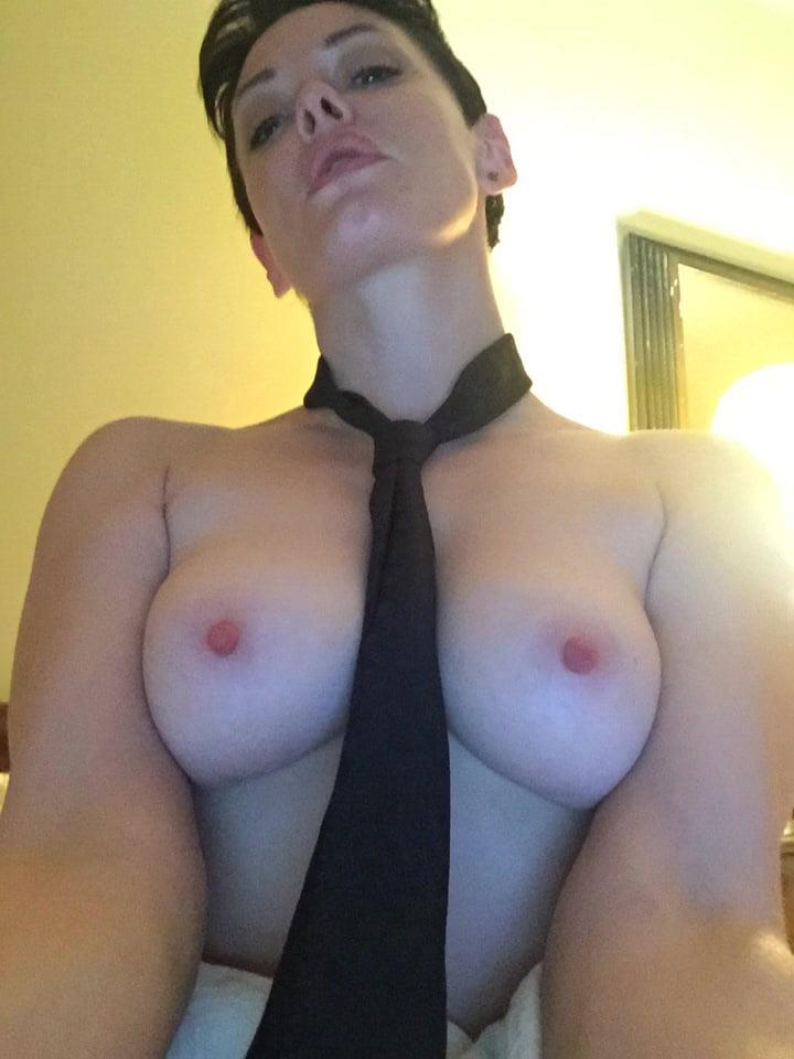 Ass fucking anal group sex