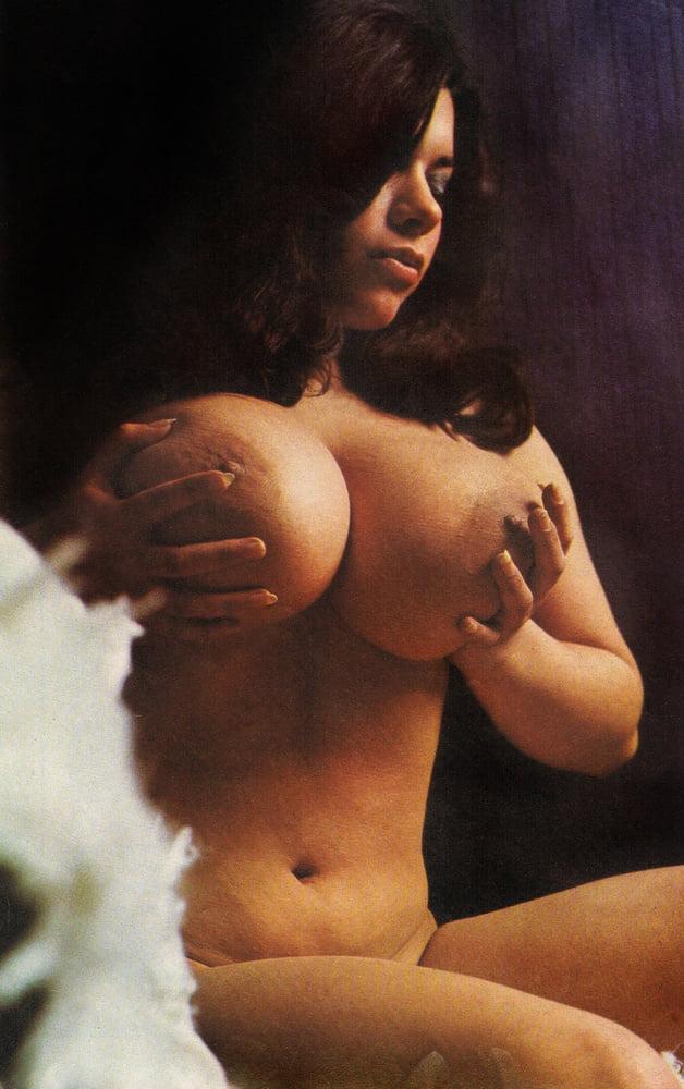 Porn retro big tits-9664