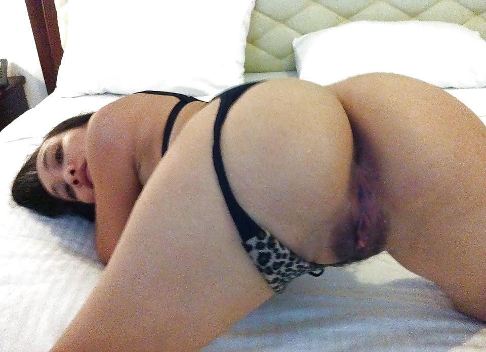 Tumblr amateur femdom Nudist resorts in germany