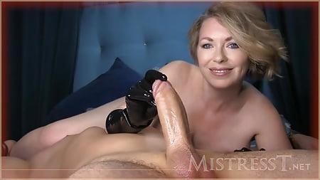 Mistress T Xhamster