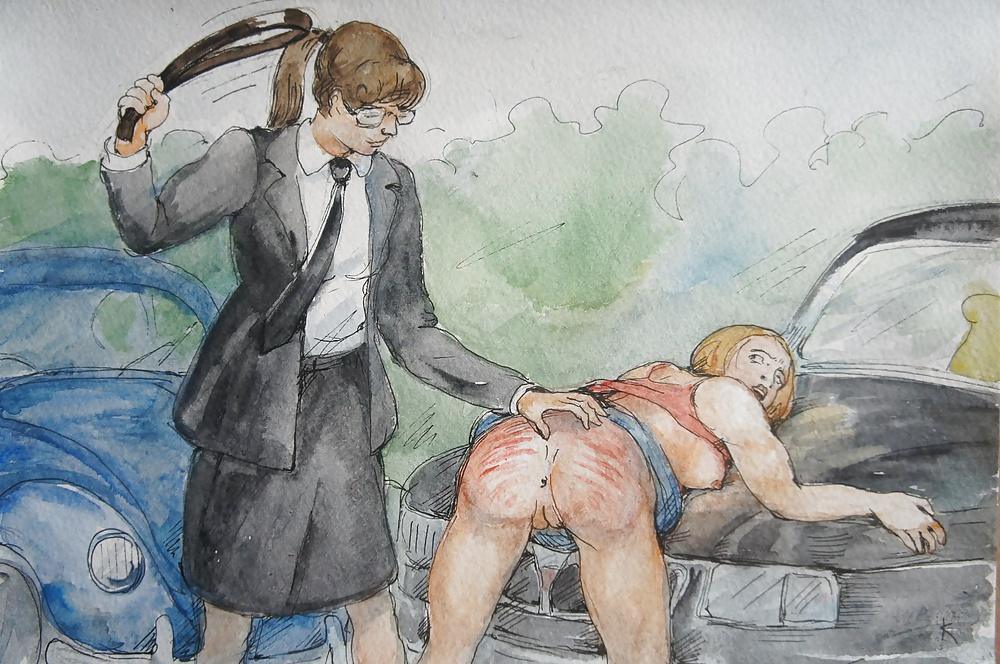 naughty-boy-spank-spank-spank-spank-constance-marie-tanktop
