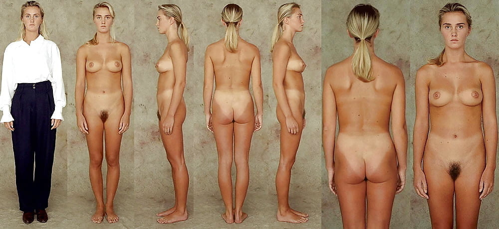 Average naked wives tumblr