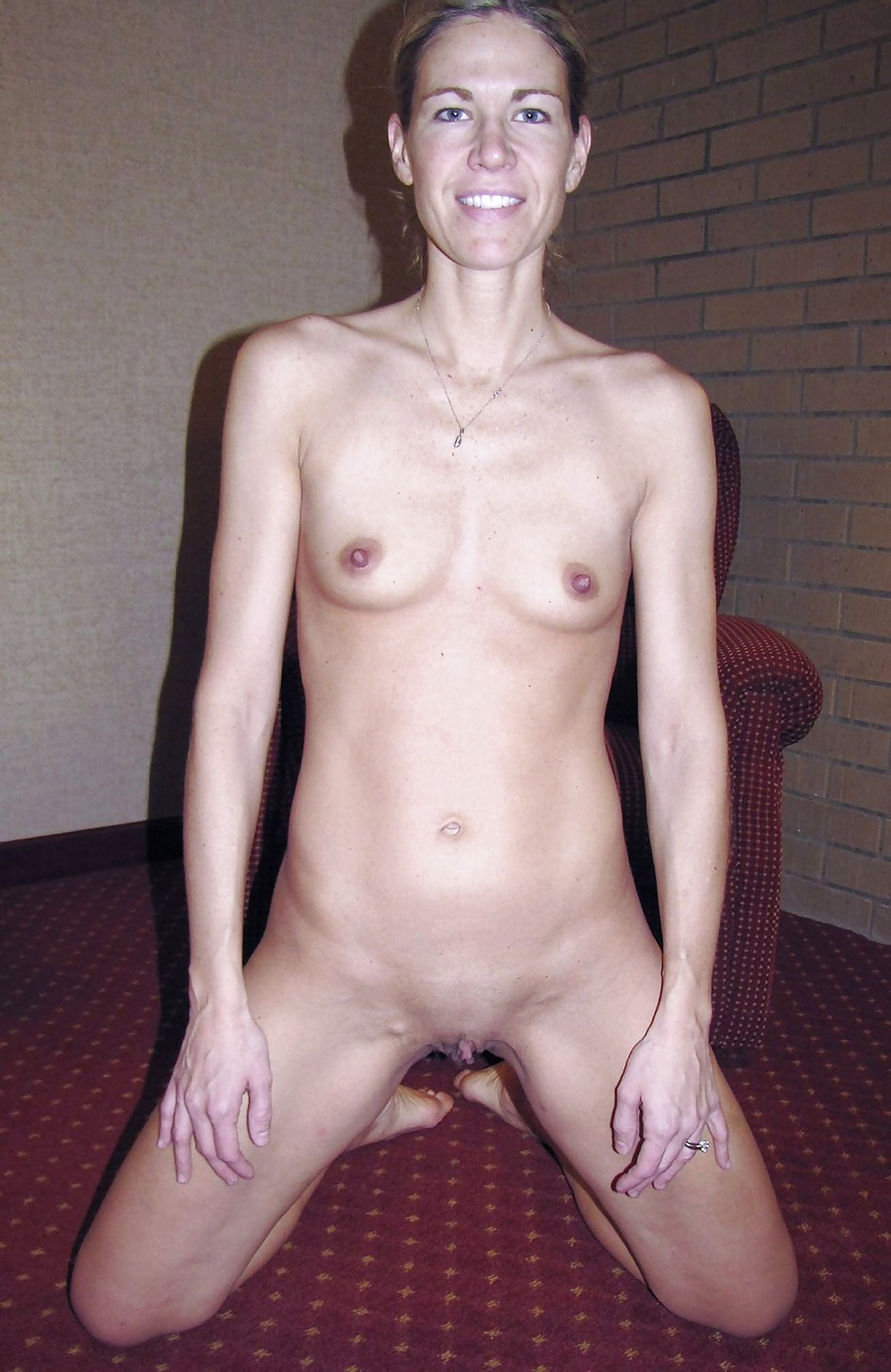 Free Amateur, Skinny Pictures