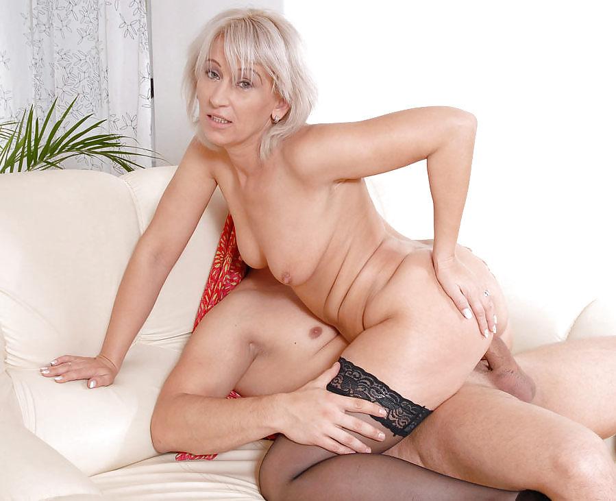 I love matures blonde photo indaingirls asian