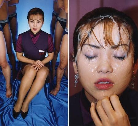 Free bdsm exhibitionism pics