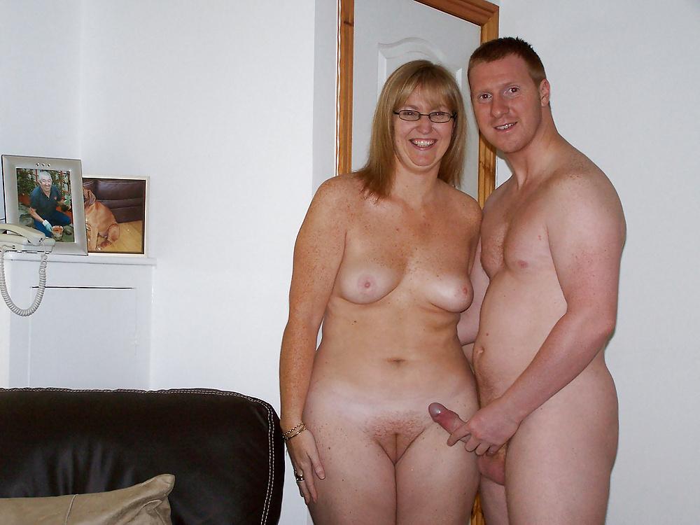 Celeb Mature Irish Women Naked Pic