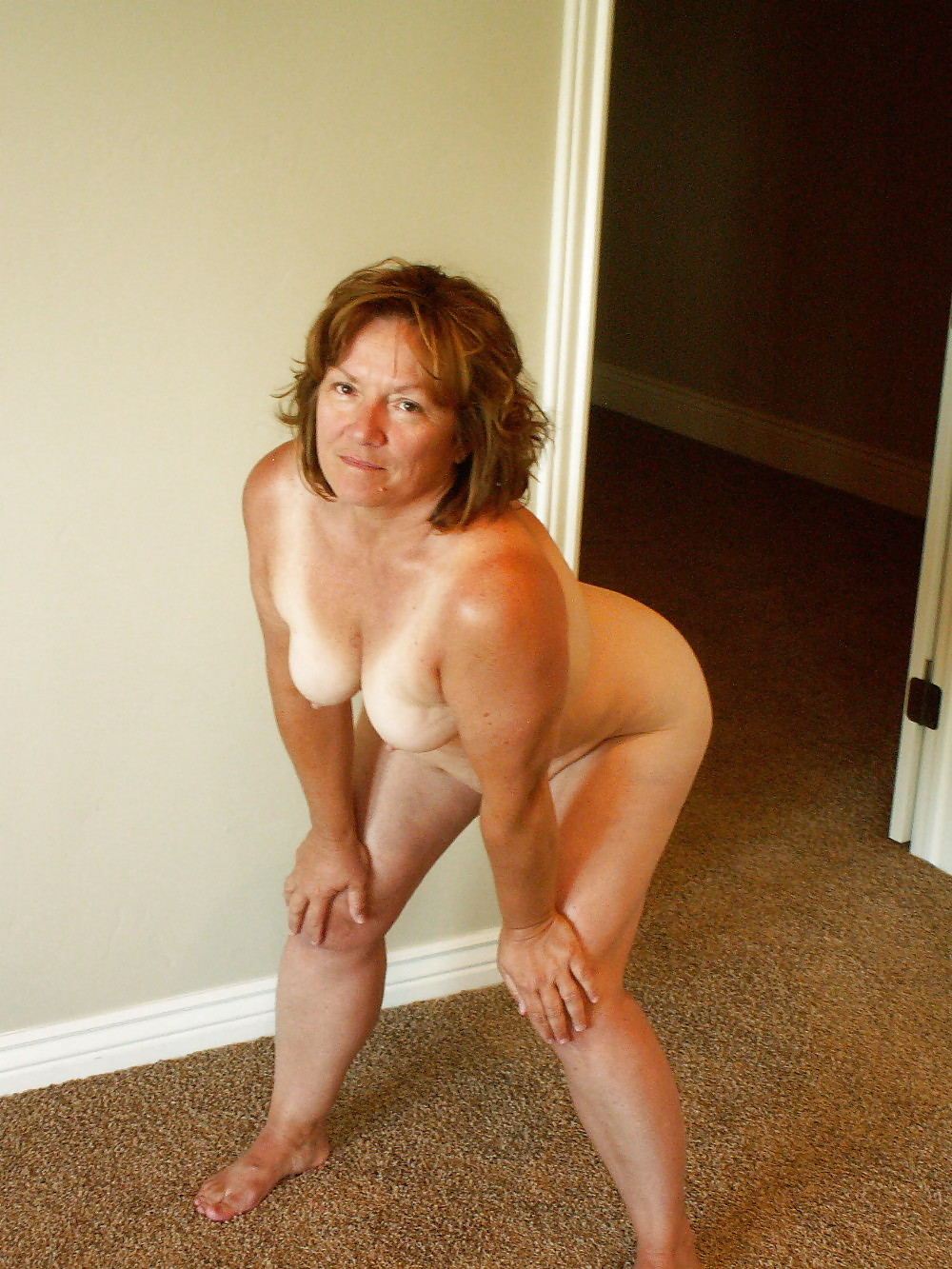 sexy-moms-in-the-world-naked
