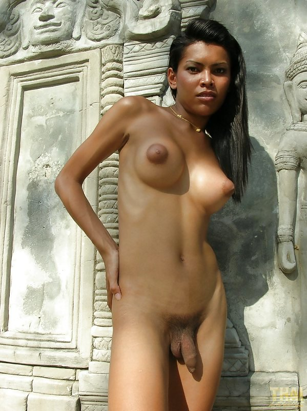 Young transsexual nipples girls porn