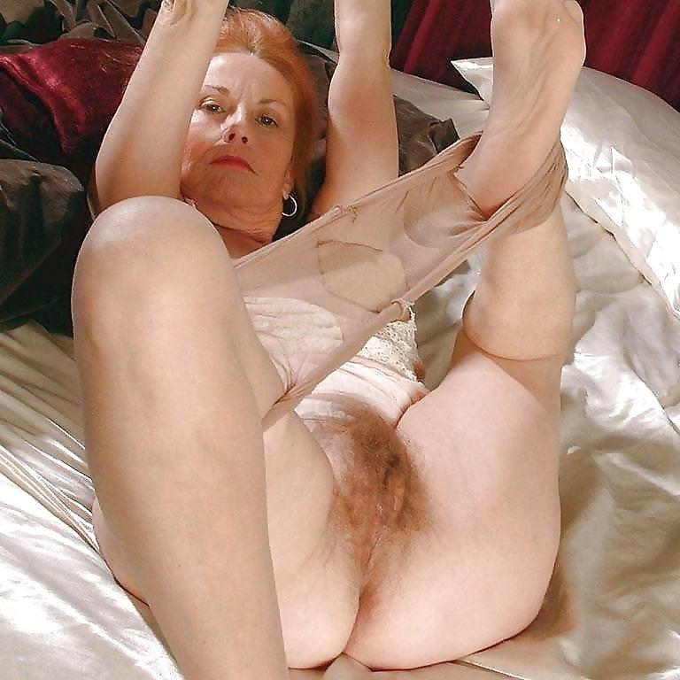 Busty mature women galleries-9247
