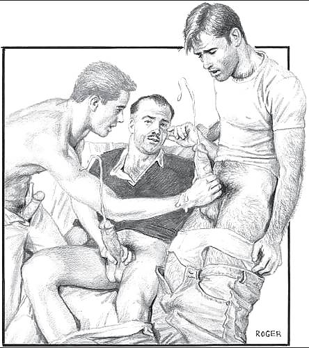 Hot men Show me your transvestite