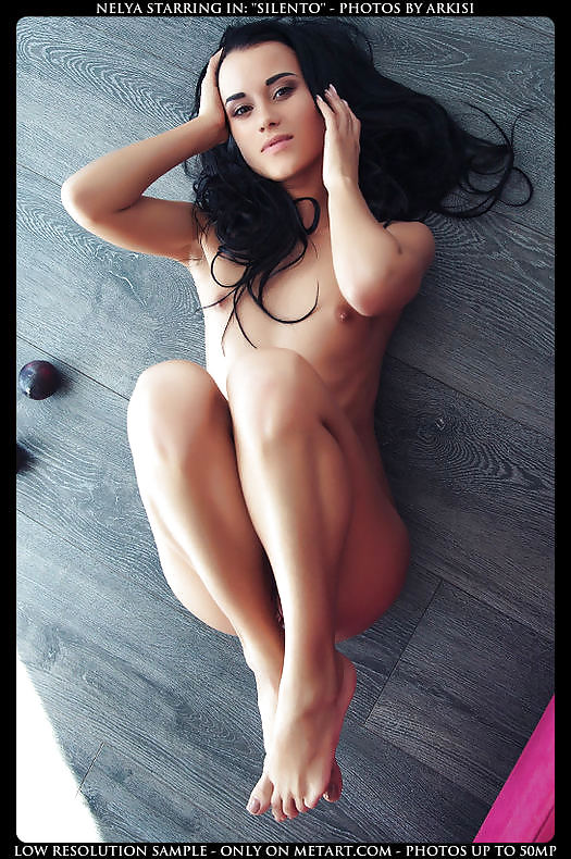 Top ten free hd porn sites-6645