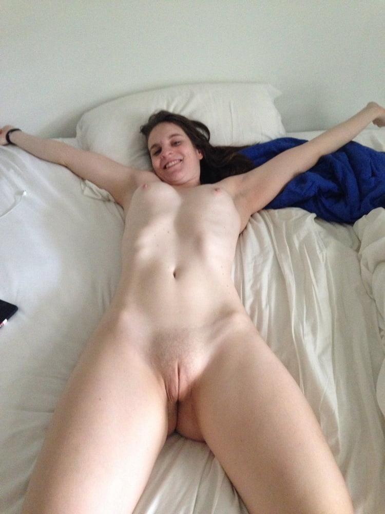 best of amateur butch lesbian