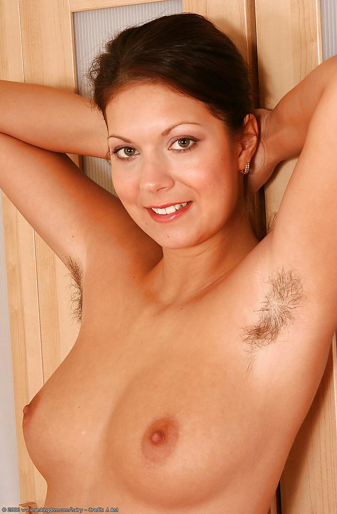 Julie ann porn pictures