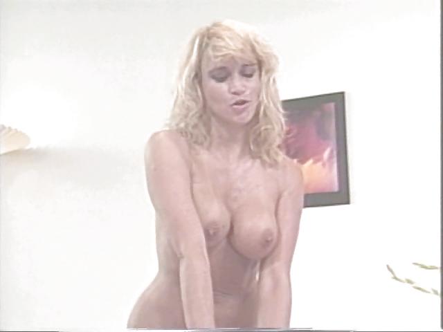 Cheri Taylor