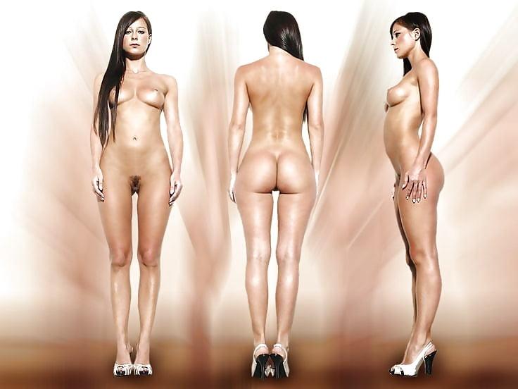 nude-girls-whole-body-naked-cchinese-tranny