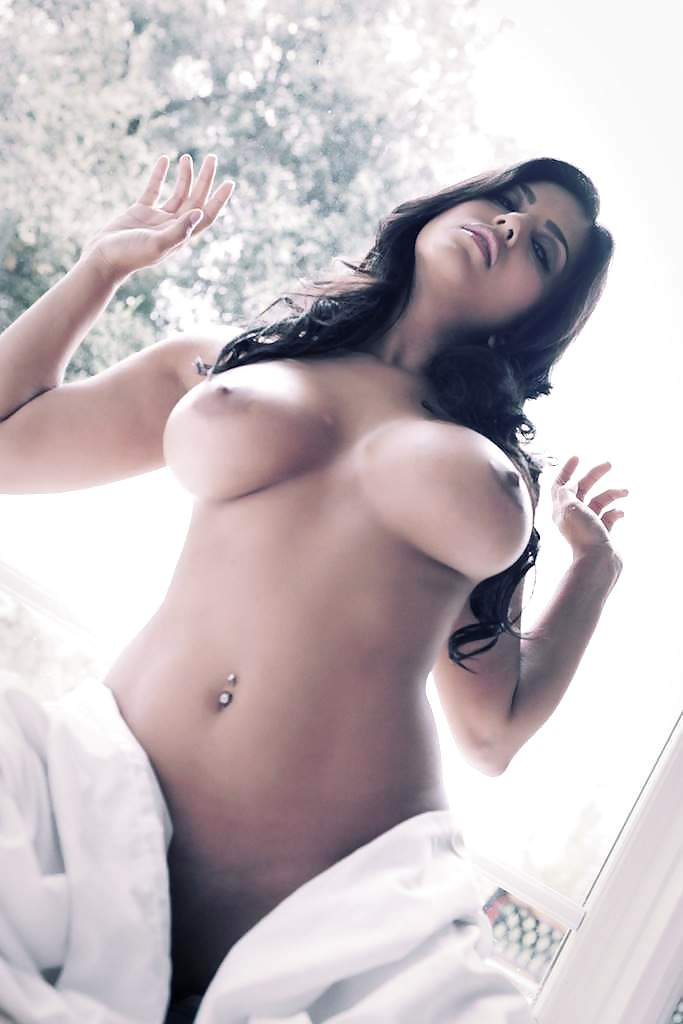 Sunny leone the sexy video