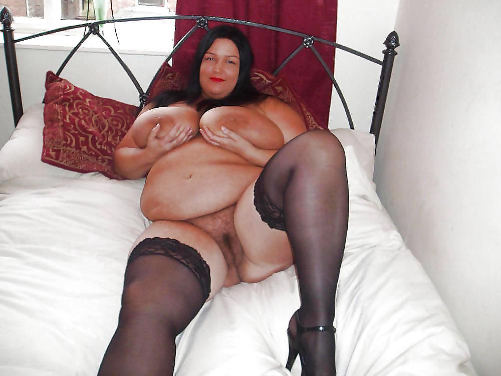 лижуть порно толстые большие мамки лечебных мероприятий реализуемых