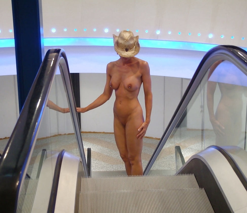 Nude on a elevator movies, pornstars in short skirts