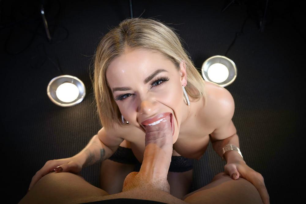 Jessa Rhodes 10