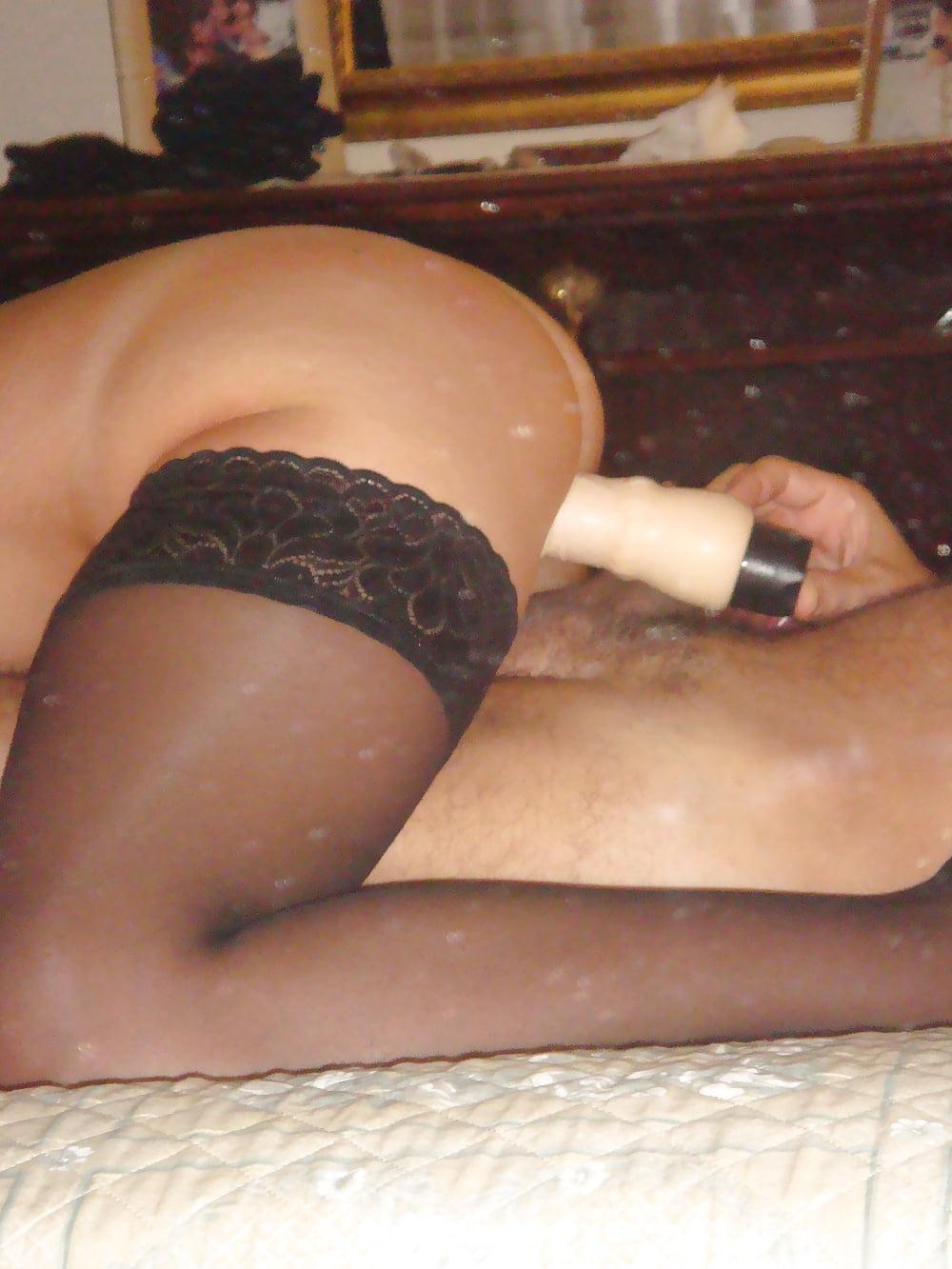 Women sex nude photo-2032